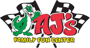 AJs Family Fun Center
